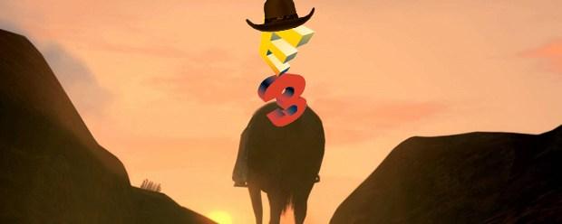 GoodbyeE3