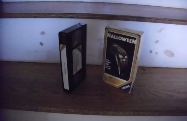 Halloween-media-VHS
