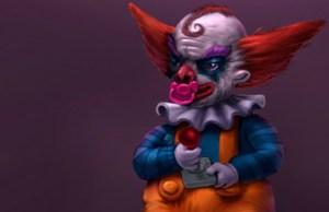 IHateClowns