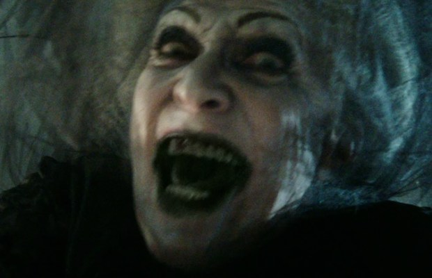Insidious_Chapter_2_Trailer_Grab_2_1_6_4_13