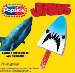 JawsPopsicle