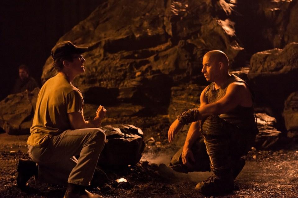 Riddick_Twohy_Full_6_17_13