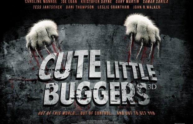 cute_little_buggers_xlg
