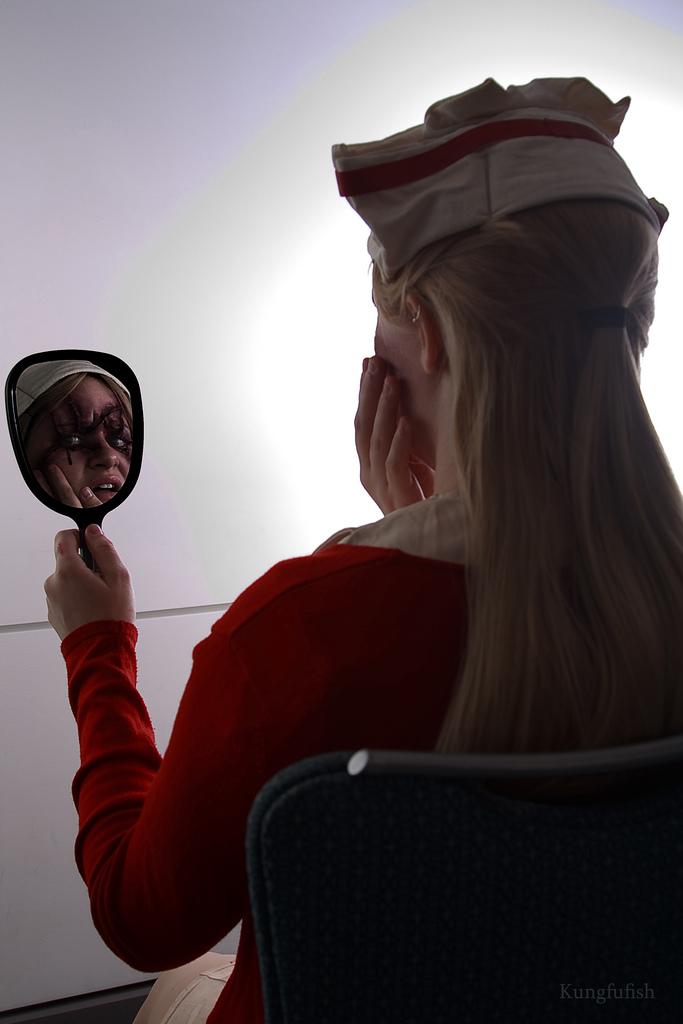 mirror_mirror_by_donttouchmymilk-d52sdt3