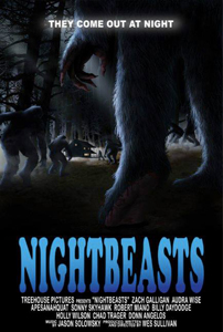 nightbeasts64_1804122721_n