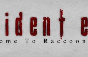 resident-evil-racoon-city-726x248