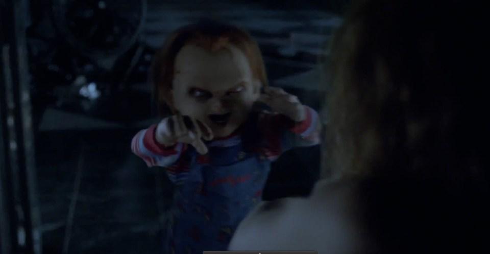 Curse Of Chucky New Look 8-curse-of-chuc...