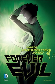 ForeverEvil_Teaser_Ads_ALL.indd