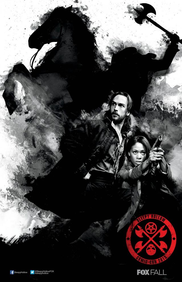 Sleepy-Hollow-Poster-FOX