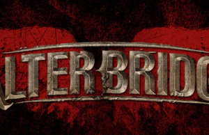 alterbridgebanner