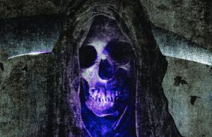 ancientvvisdomdeathlikebanner