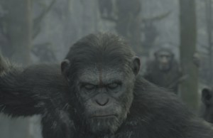 dawn-of-the-planet-of-the-apes-banner-1647_rgb