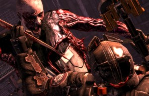 dead-space-banner