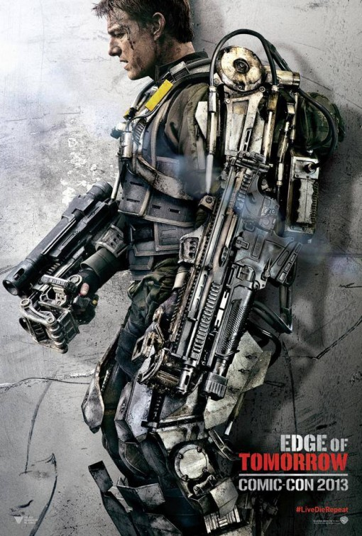 edge_of_tomorrow_ver3