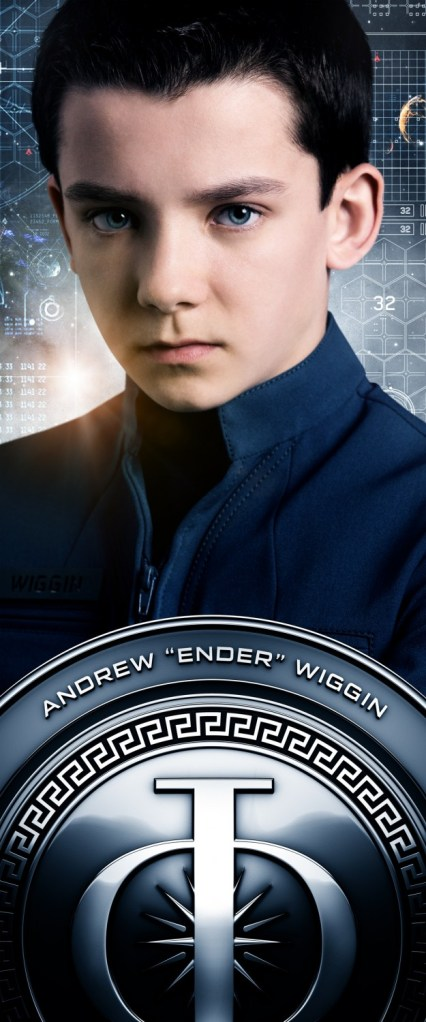 enders_game_ver5_xlg