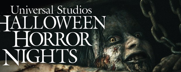 evil-dead-halloween-horror-nights-banner