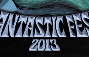 fantastic-fest-2013-banner