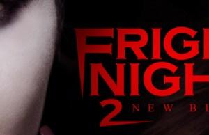 fright-night-2-banner