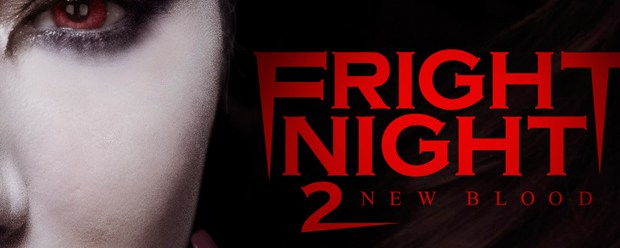 fright-night-2-banner