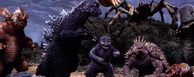 godzilla-destroy-all-monsters-2