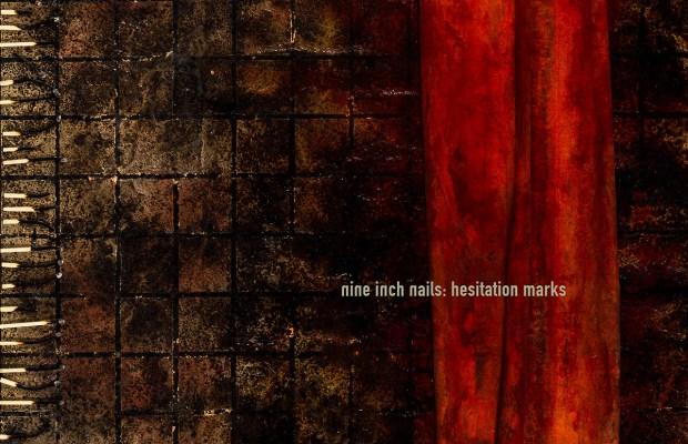 hesitationmarkscover1