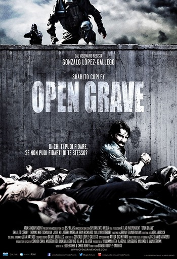open-grave-poster