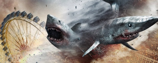 sharknado-2