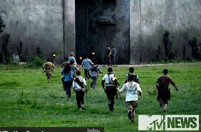 the-maze-runner-movie-2