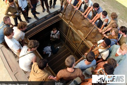 the-maze-runner-movie-3
