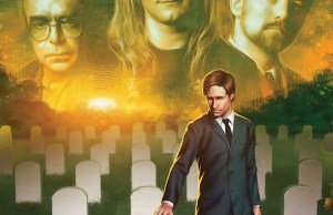 xfiles-season-10-issue-2-cover