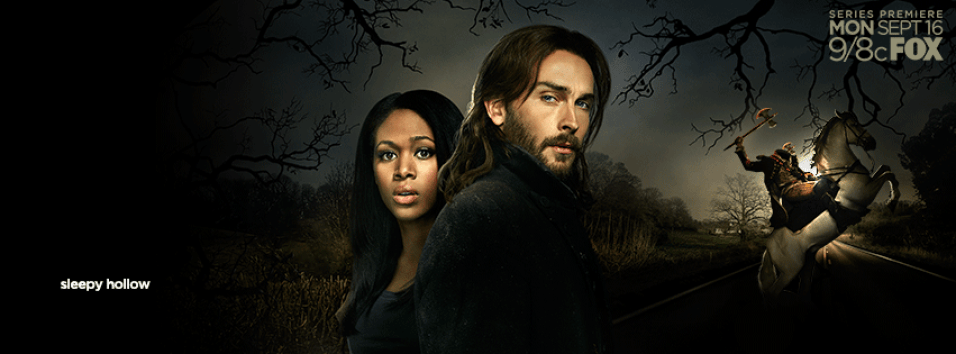 1-sleepy-hollow-banner