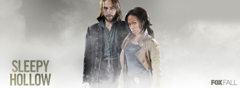 2-sleepy-hollow-banner