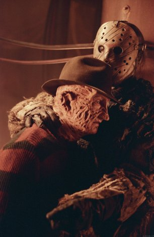 22-freddy-vs-jason