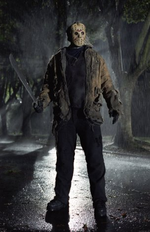 23-freddy-vs-jason