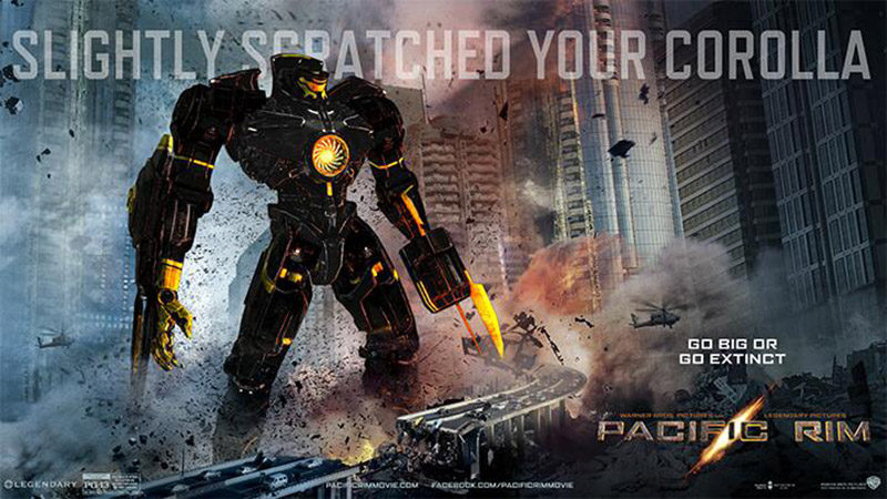 4th_string_jaegers_7