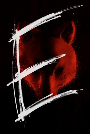 7-youre-next