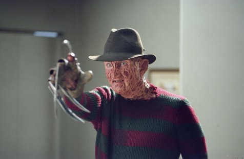 8-freddy-vs-jason