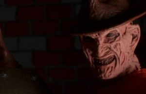9-NES-game-freddy-krueger-nightmare-elm-street
