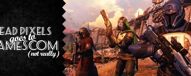 Gamescom_Destiny