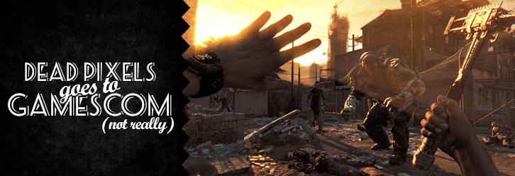 Gamescom_DyingLightFinal