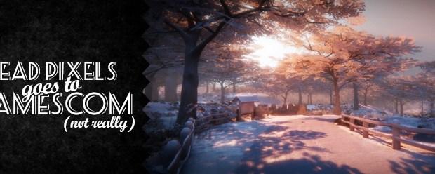 Gamescom_Rapture