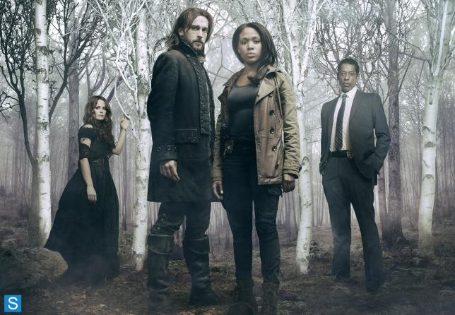 Sleepy Hollow - New Cast Promotional Photos (1)_FULL