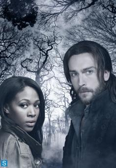 Sleepy Hollow - New Cast Promotional Photos (6)_FULL