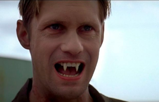 True-Blood-Season-6-Episode-9-Video-Preview-Live-Matters-03-2013-08-04