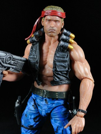 contra_action_figures_4
