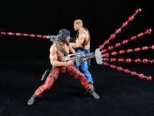 contra_action_figures_6