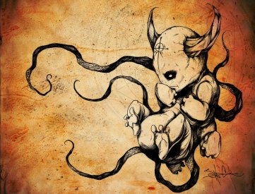 demonic_fetonic_by_shawncoss-d542dct