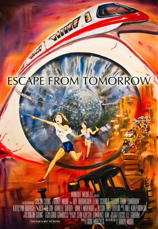 escape-from-tomorrow-poster1