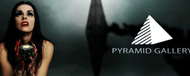 pyramidgallerybanner