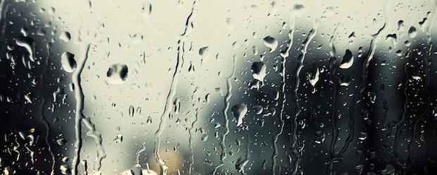 rainydaybanner